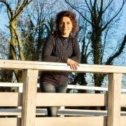Karen Janssen - Wandelcoach